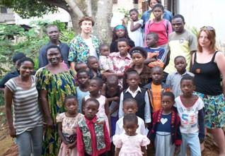 Rencontrer femmes françaises vivant au bénin